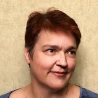 ОльгаБекетова