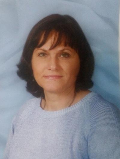 Ирина Боркова, Богородск