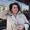 Elena Vorozhtsova