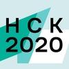 Коалиция Новосибирск 2020