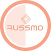 Онлайн-школа RUSSMO ЕГЭ и ОГЭ