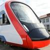Наземное метро: МЦД и МЦК