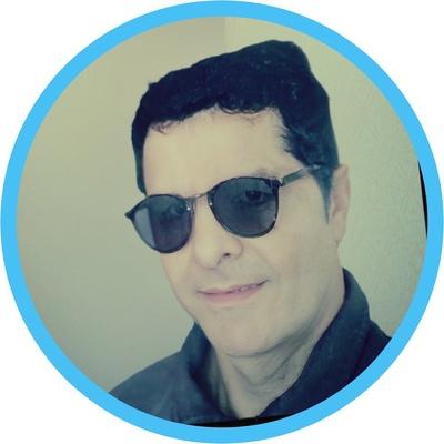 Simon Yusupov, Тель-Авив