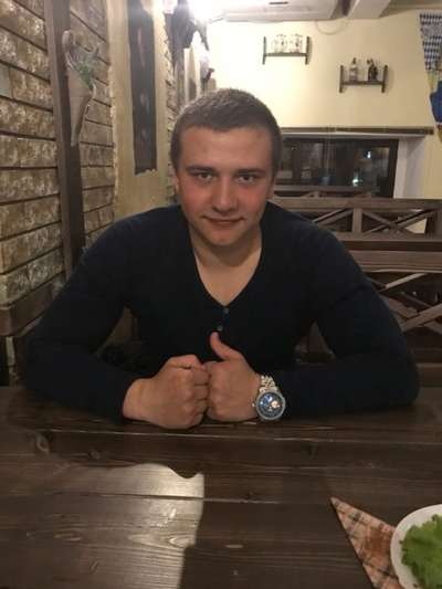 Сергей Тищенко, Армавир