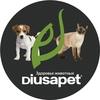 Diusa Pet Корма для животных Alleva