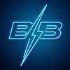 Blitz Beats