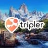 Tripler - лёгкий выбор лучшего отдыха!