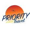 PRIORITY Travel