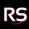 RestoSTAFF-Центр ресторанного обучения