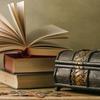 Знаменская поселенческая библиотека