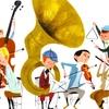 Ноты и партитуры Jazz