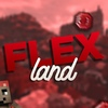 FLEXLAND NETWORK