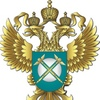 Ямало-Ненецкое УФАС России