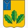 Администрация Новобурасского района