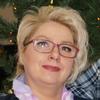 Anastasia Krasnova