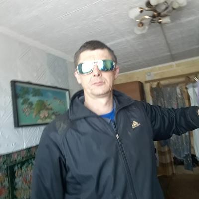 Андрей Трубецкий, Новошахтинский