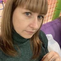 МаргаритаКруглова