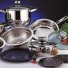 Садовод 8-22 Посуда и кухонные принадлежности