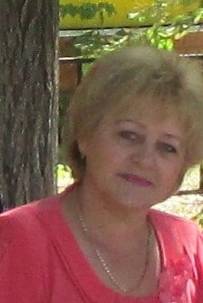 Марина Хачатурян, Дубовка