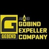 Gobind-Expeller Company-Unit-Iii