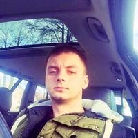 ДмитрийПашпарин