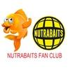 Nutrabaits Fan Club