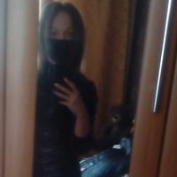 ОляБикмаева