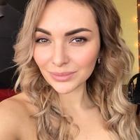 АнастасияСлуцкая