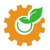 Агропромтеплица | Купить теплицу в Брянске