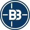 Академия предпринимательства «Business BRO»