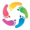 Детский реабилитационный центр «Могу ходить»