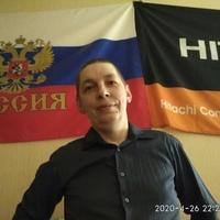 СергейДоронин