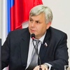 Nikolay Shumilkov