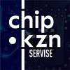 chip.kzn