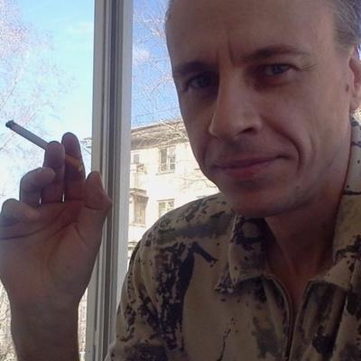 Виктор Викторов, Xi'an