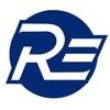 Подбор персонала - Резон