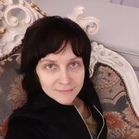 ЛюдмилаКока