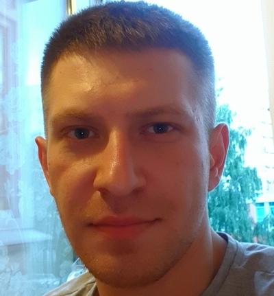 Евгений Асекретов, Череповец