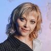 Natalia Kruglova