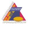 ФГАНУ НИИ Хлебопекарной промышленности
