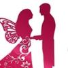 Свадебная планета   Свадьба и свадебные туры