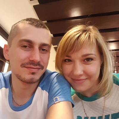 Максим Маринов, Калининград
