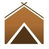 СТК Митрич - строительная компания
