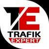 Комплексный трафик для продвижения бизнеса