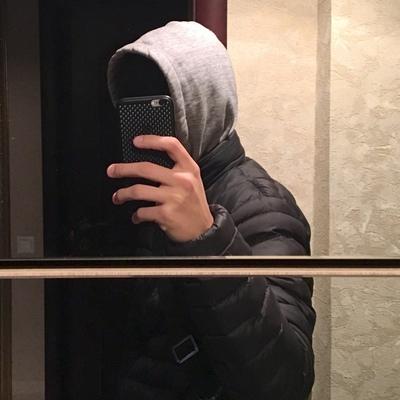 Олег Губарев, Щекино