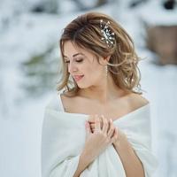 ElenaDubrovka