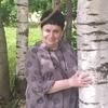 Galina Gusarova