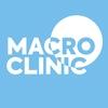 Клиника MacroClinic