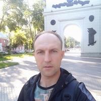 АнатолийШпаковский
