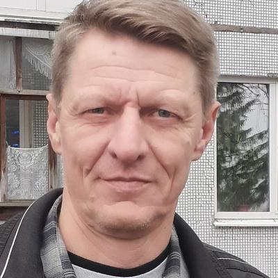 Эдуард Калиничев